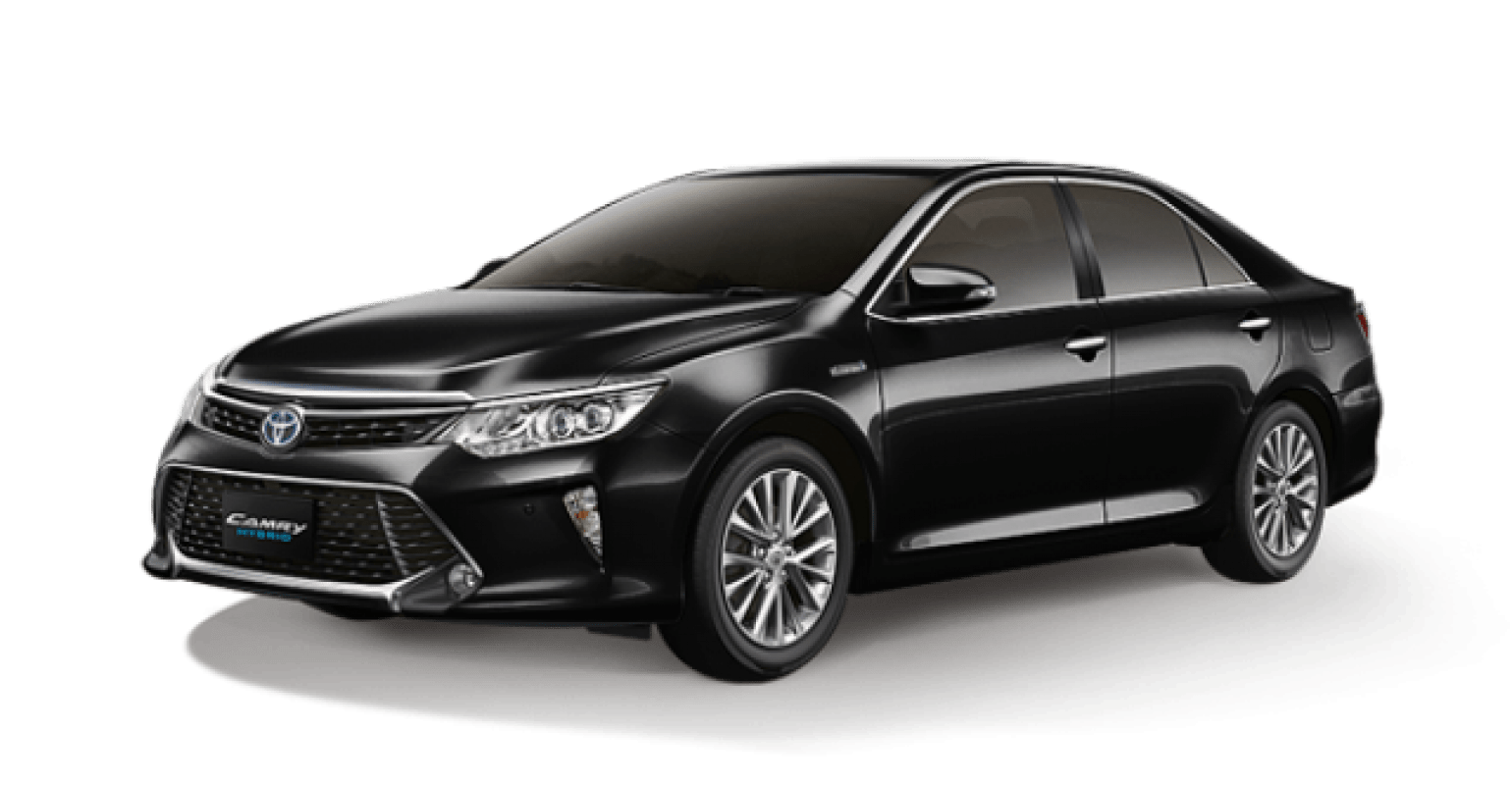 all new toyota camry thailand grand avanza veloz interior auto industry incentives unlikely for hybrid vehicles