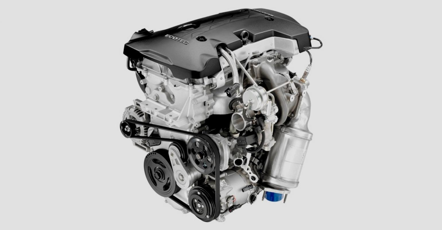 hight resolution of chevy equinox all turbo all the time