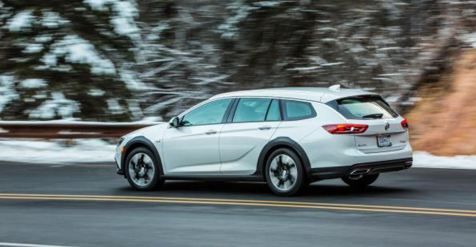 small resolution of rsquo18 buick regal tourx