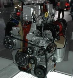 tigershark spells end of world engine wardsauto [ 1558 x 1902 Pixel ]