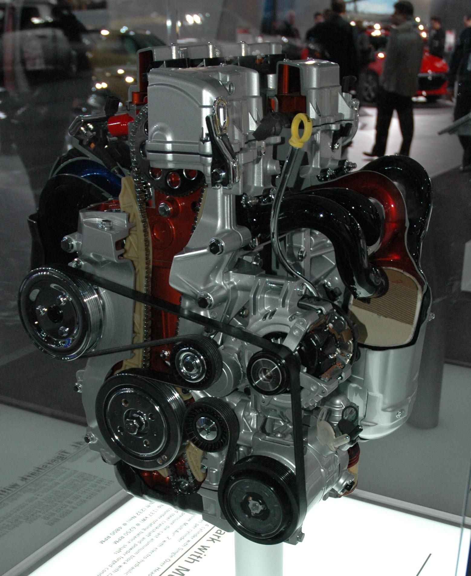 hight resolution of tigershark spells end of world engine wardsauto