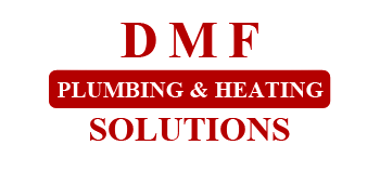 logo_dmf