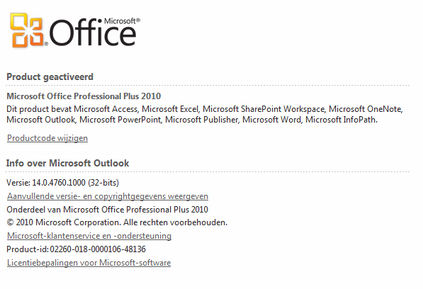 product key code for microsoft office 2013 free