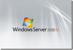 windows-2008-r2-logo