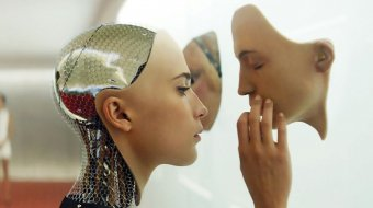 7 stages of your future relationship with AI