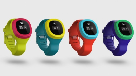 Cute Wallpapers For 12 Year Olds Play Time The Best Smartwatches For Kids