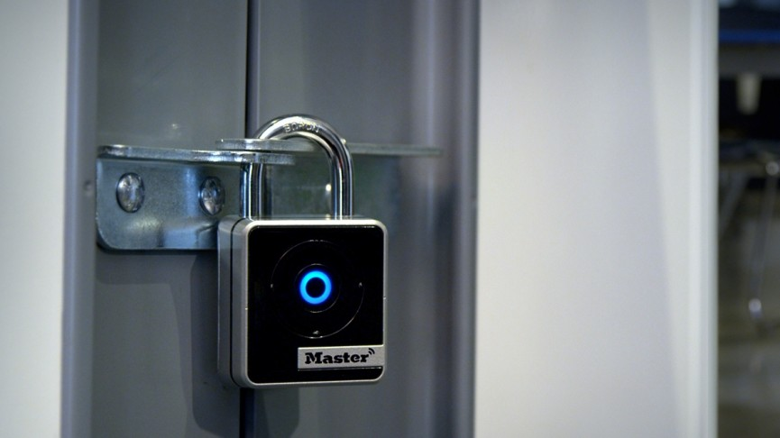 Open sesame The best smart locks for your not so humble abode