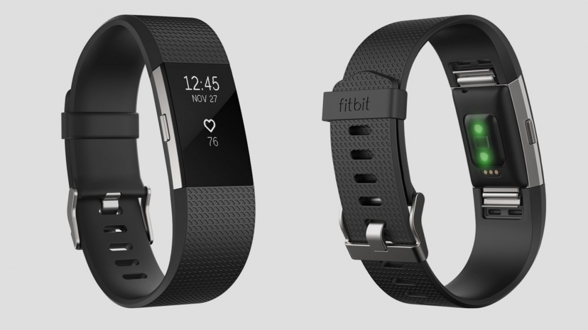 Best fitness trackers 2016: Fitbit Garmin Misfit and more