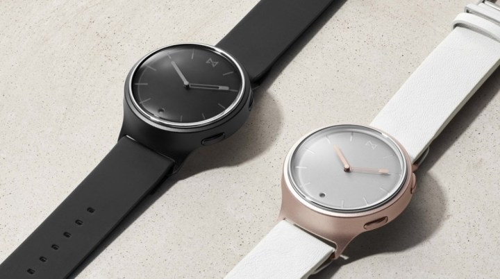 The best smartwatches for women: Hybrids,