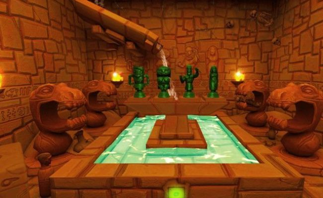 Best Google Cardboard Apps 25 Top Games And Apps For Your
