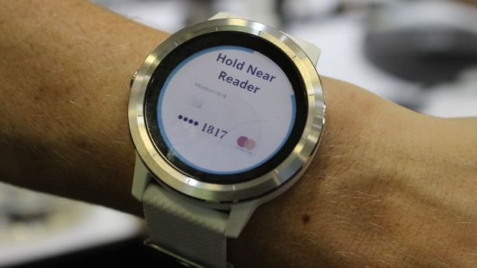 Garmin Vivoactive 3 first look: A design makeover and so much more