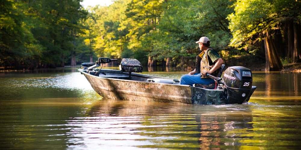 medium resolution of  870 367 1554 facebook instagram youtube war eagle boats