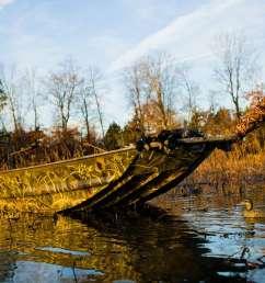 war eagle boats [ 1500 x 750 Pixel ]