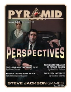 Pyramid_3_84_perspectives_1000