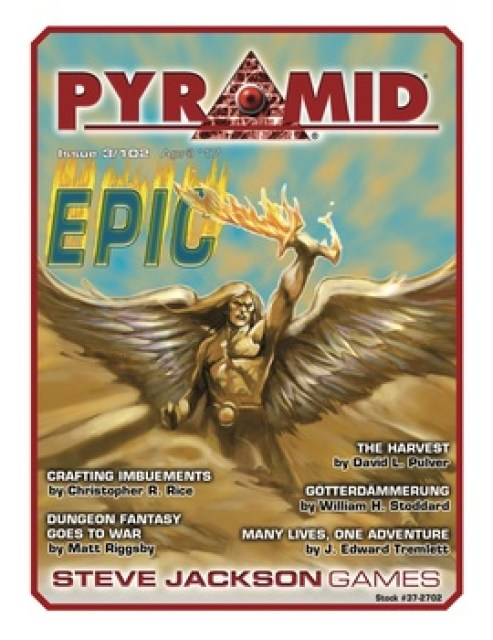 Pyr102-cover_1000