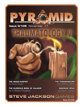 Pyramid_3-109_cover13_1000