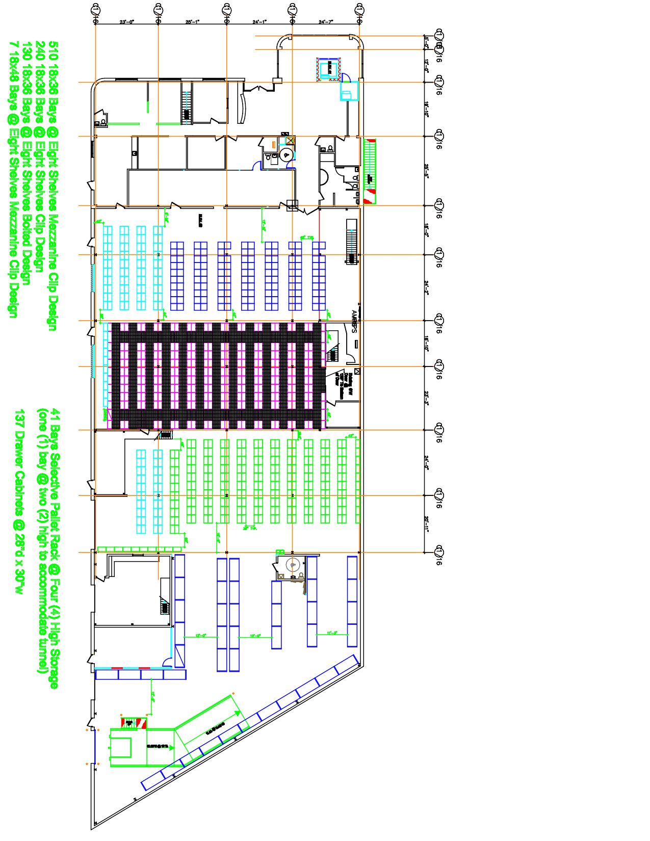 Warehouse Layout Circuit Web About Wiring Diagram