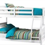 Warehouse Direct Furniture Find A Bunk Bed