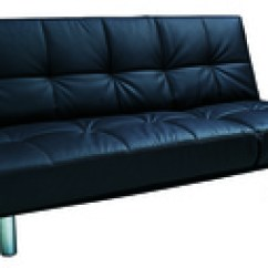 Chaise Sofas Perth Warehouse Direct Bayswater Sofa Banquette Furniture Lounges