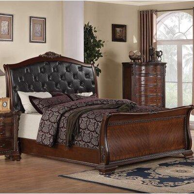 astoria grand furniture sale