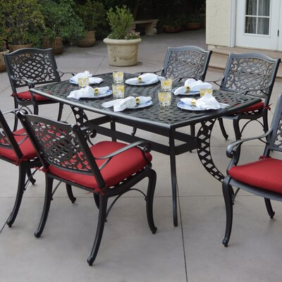 outdoor furniture sets by astoria grand