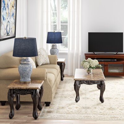 coffee tables by astoria grand