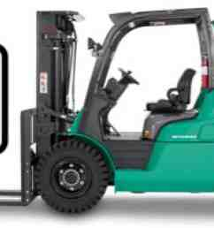 mitsubishi forklift service manual library download pdf forklift manuals you need [ 1280 x 720 Pixel ]