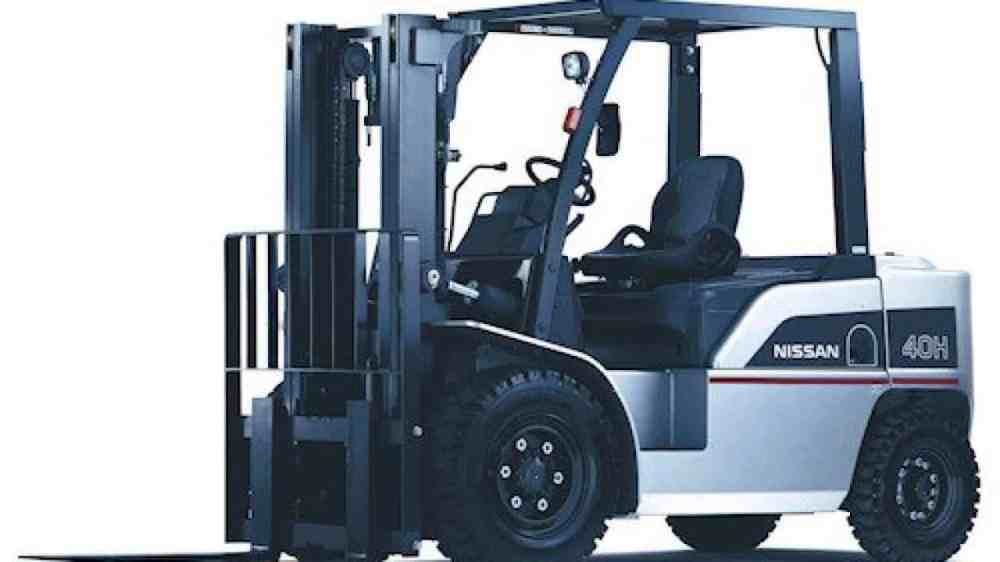 medium resolution of nissan 1f4 forklift service manual download pdf