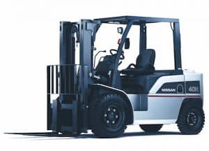 2014 Toyota Fork Lift Wiring Schematics Nissan Forklift 1f4 Series Manuals Download Pdfs Instantly