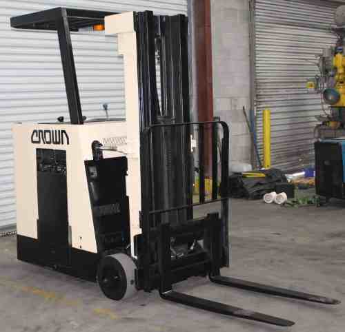 small resolution of crown 30rc forklift service manual download pdf