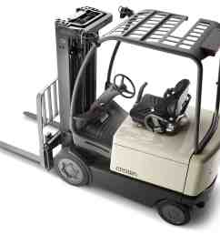 crown fc 4000 forklift service manual download the pdf crown fork truck wiring diagrams [ 1908 x 1748 Pixel ]