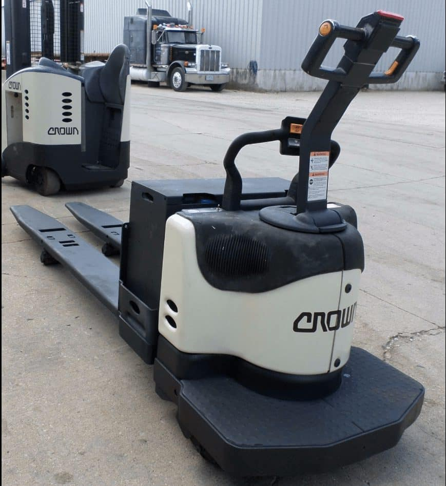 hight resolution of crown pe 4000 forklift service manual download pdf