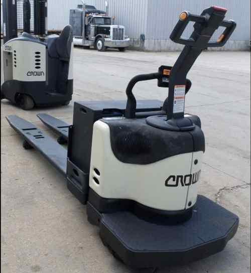 small resolution of crown pe 4000 forklift service manual download pdf