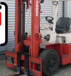 nissan f03 forklift service manual download pdf [ 1280 x 720 Pixel ]
