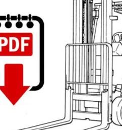 toyota 42 6fgcu20 forklift parts manual download pdf forklift manualtoyota 42 6fgcu20 forklift parts manual  [ 1280 x 720 Pixel ]