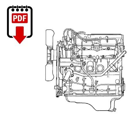 MAZDA RX8 SHOP MANUAL - Auto Electrical Wiring Diagram