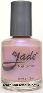sation nail polish cotton candy