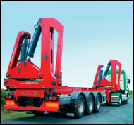 container-lifter.jpg