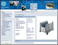 website-utz.jpg