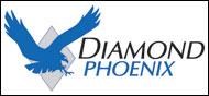 diamond-phoenix-logo.jpg