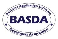 basda-logo-print