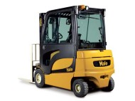 vl-cab-005-cutout