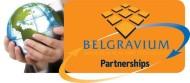 bel-partnership-logo
