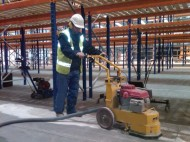 conventional-floor-grinding-method-can-be-precision-executed-to-superflat