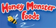 honey-monster-foods-logo