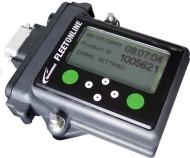 speedshield-module-pic