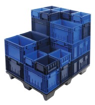 a-selection-of-boxes-from-the-new-euro-range