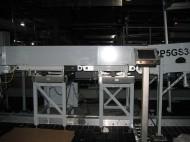 high-speed-dws-installed-on-a-triple-mezzanine