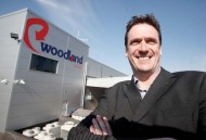 kevin-stevens-chairman-of-the-woodland-group