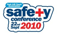 safety-conference-sept10